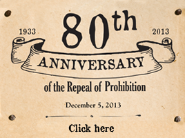 RepealDay Home